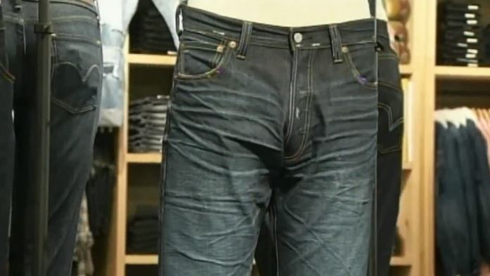 jeans_553360
