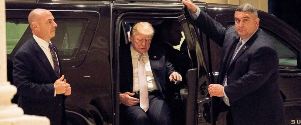 trump defends himself_548170