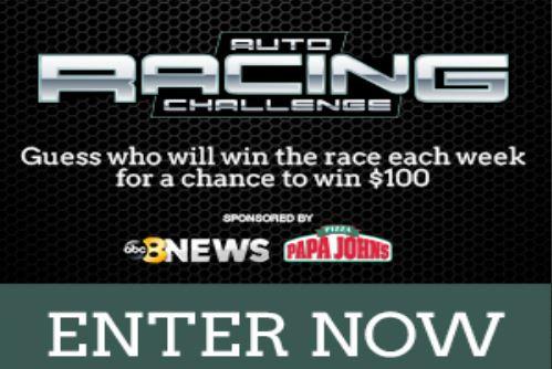 Auto Racing Challenge 300x250_1522244679843.jpg.jpg