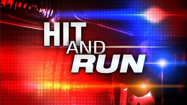 hit-and-run_420824