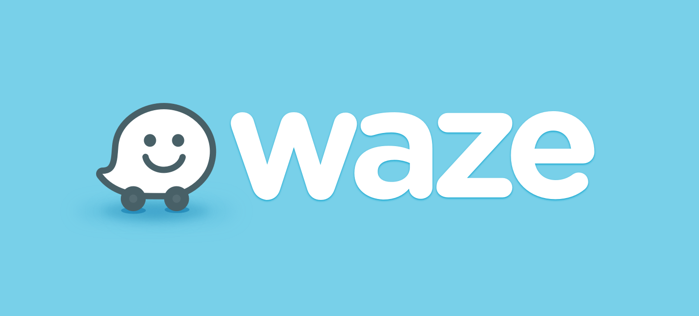 Become an 8News 'Traffic Spotter' on Waze!