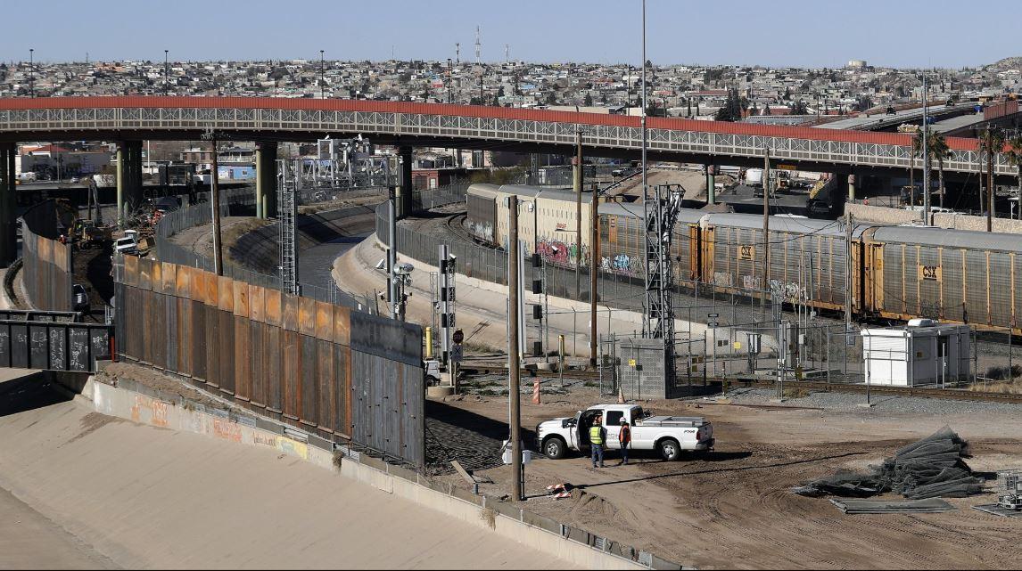 border wall 5_1549974360378.JPG.jpg