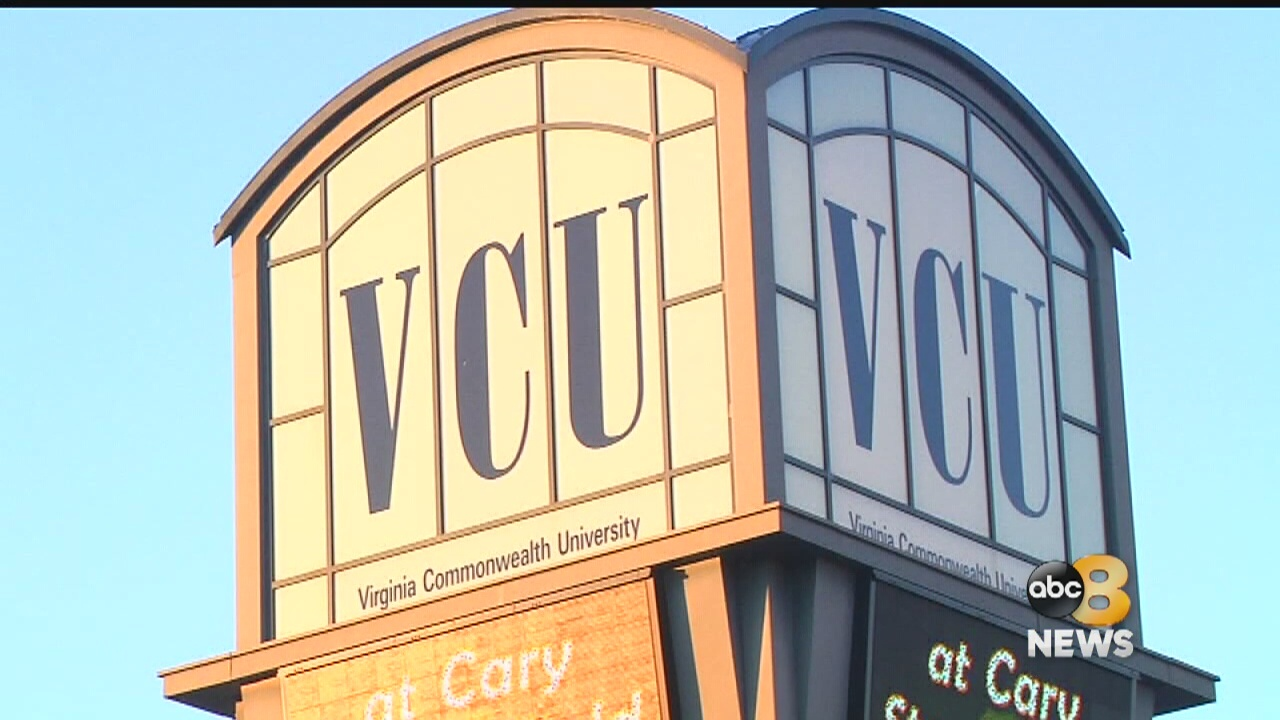 VCU_could_adopt_policy_to_make_campus_sm_1_20190327031108