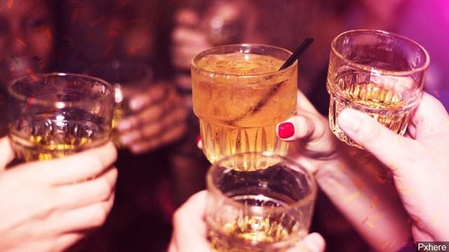 drinksssssssssssss_1552051778606.jpg