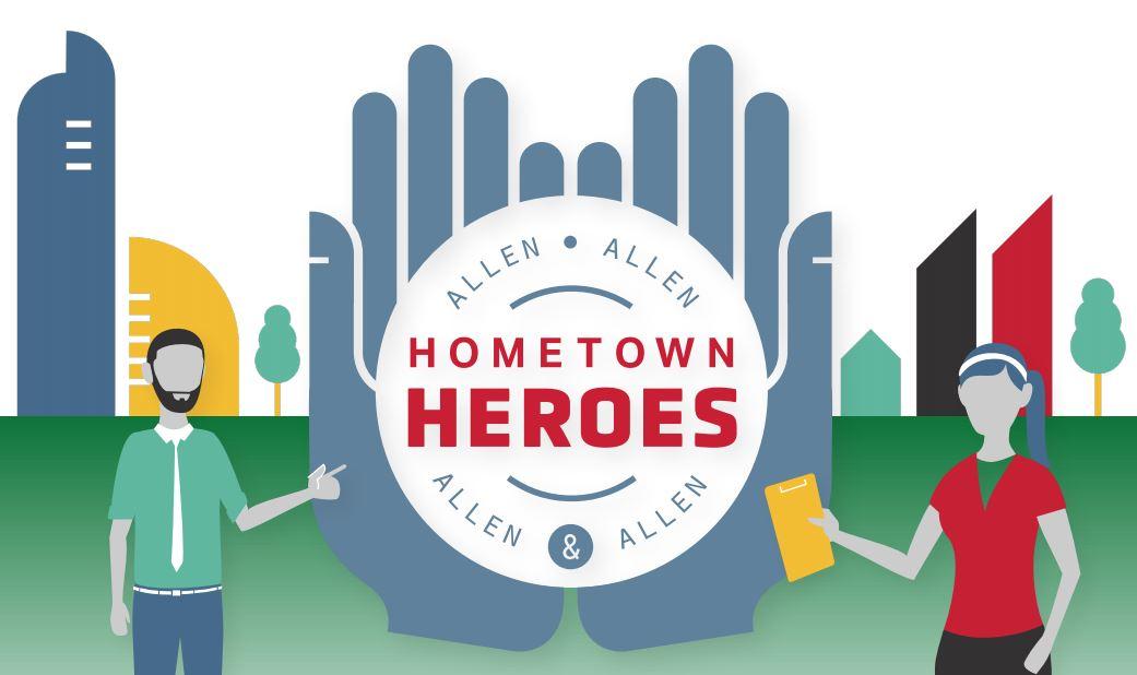 hometown heroes_1556123186427.JPG.jpg