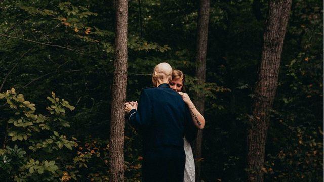Bride-Father-4_1555611316441_83155244_ver1.0_640_360_1555640588411.jpg