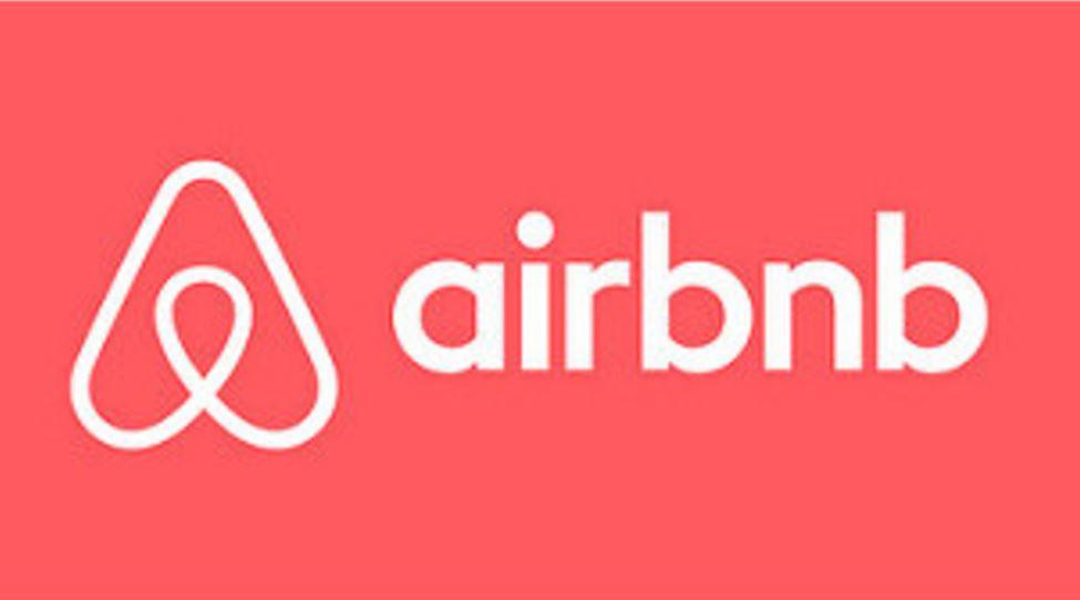 airbnd_1555955647786.JPG