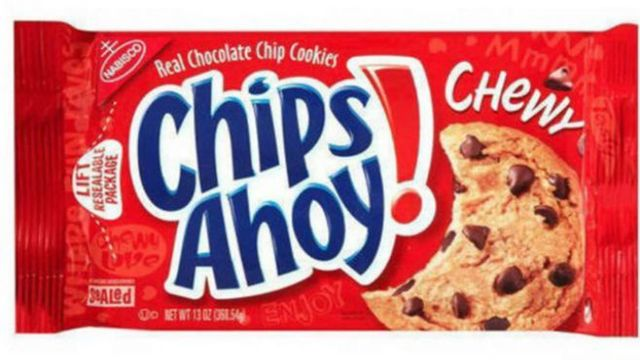 chewy-chips-ahoy_1555410179069_82690085_ver1.0_640_360_1555416670167.jpg