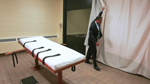 death penalty_1556279596468.jpg.jpg