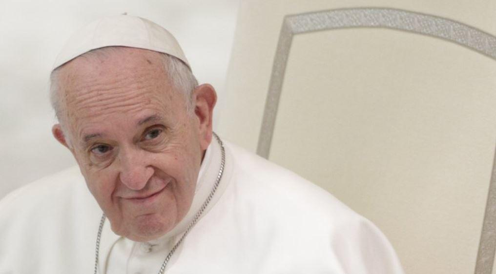pope francis 2_1554200701772.JPG.jpg