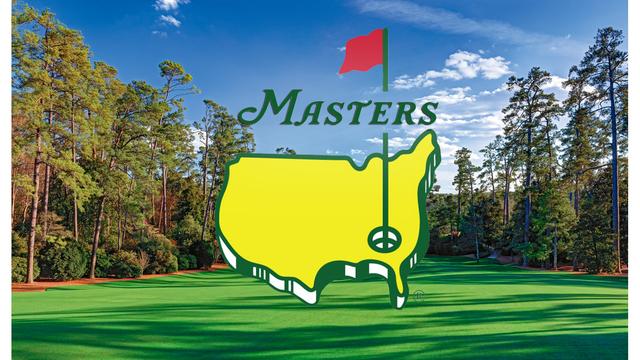 Masters_1557784947524_87418446_ver1.0_640_360_1557843513576.jpg