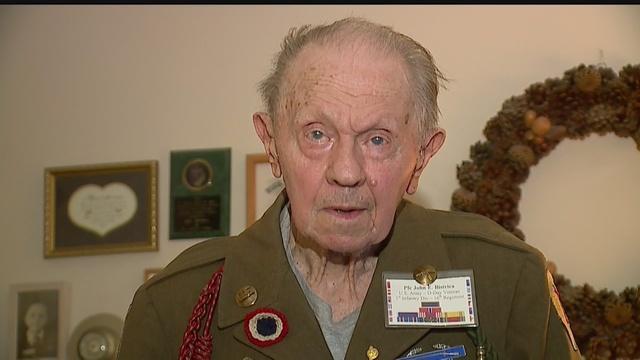 John Bistricainhis Eisenhower jacket_1559864696445.jpg_91090946_ver1.0_640_360_1559871067964.jpg.jpg