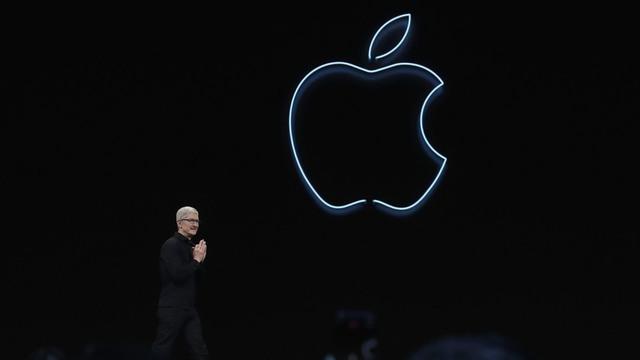 apple_1559610834964.jpg