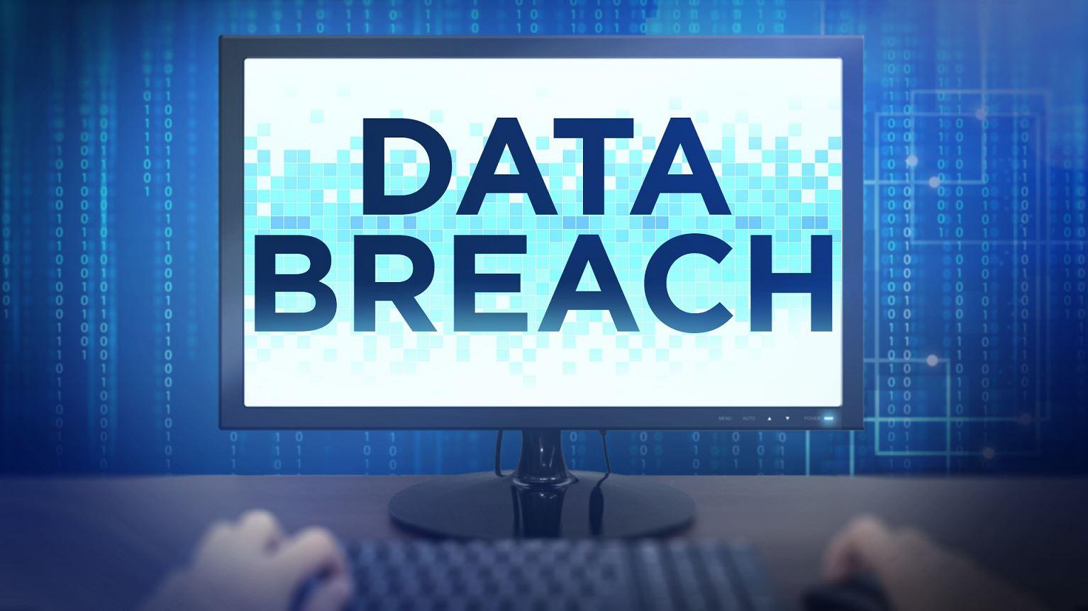 data breach_1559630967093.JPG.jpg