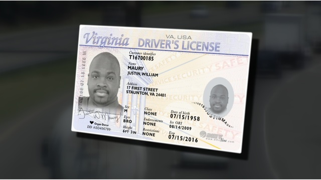 drivers license_1559586486591.jpg.jpg