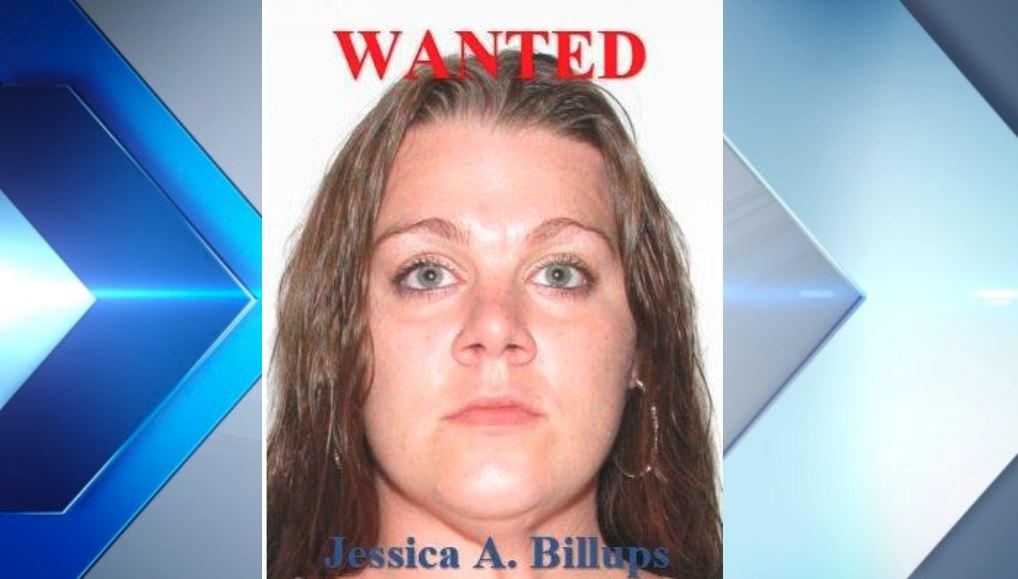 wanted woman mug_1560953420740.JPG.jpg