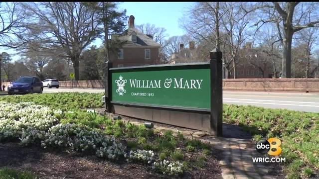 william and mary_1560773304142.jpg.jpg