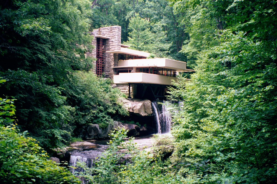 https://i2.wp.com/www.wright-house.com/frank-lloyd-wright/fallingwater-pictures/large-fallingwater-photos/high-resolution/25SW-falling-water-path2-L.jpg