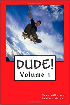 dude cover 2