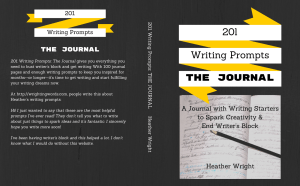 210 journal cover