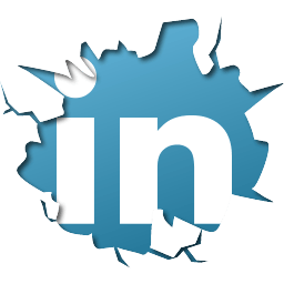 LinkedIn Marketing Tips for Consultants | Wright On Target