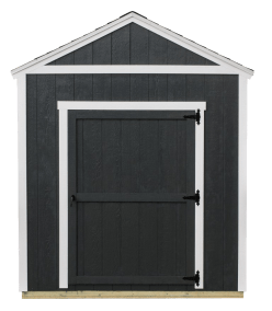 orchard shed standard