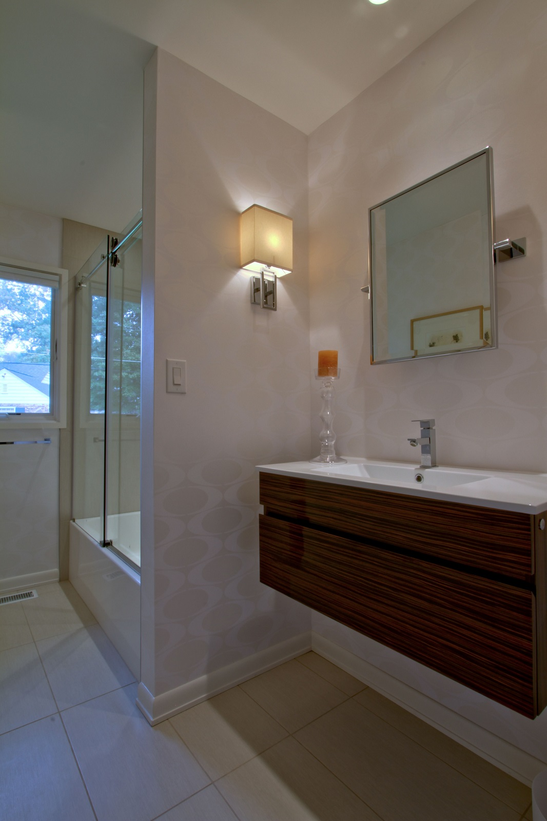 Kitchen And Bathroom Solutions
