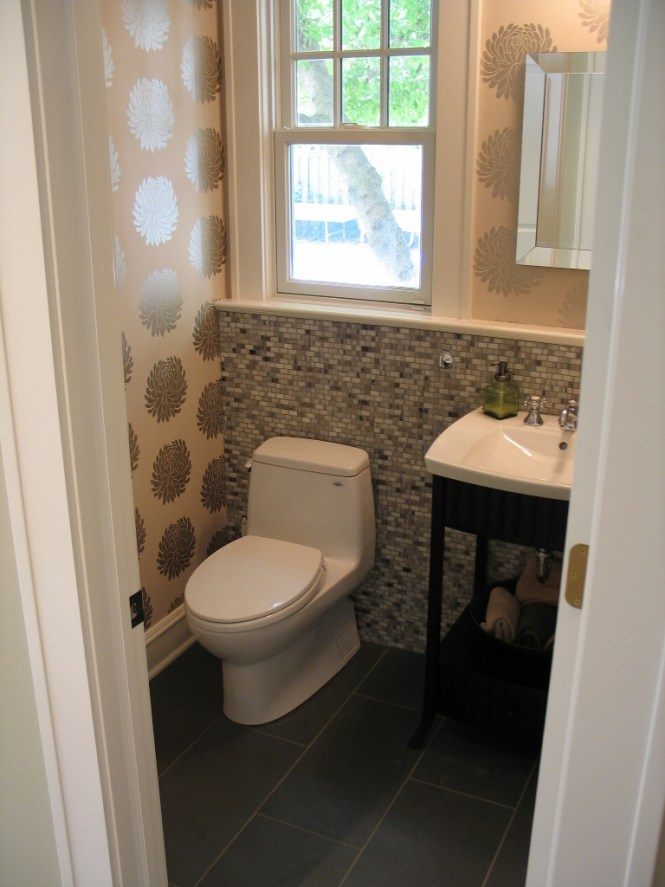 Custom Bathroom Vanities Indianapolis custom bathroom vanities indianapolis : brightpulse
