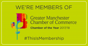 Greater Manchester Chamber of Commerce. Solicitors in Greater Manchester.