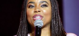 Jemele Hill, WRIIT, Wriit, KOLUMN Magazine, KOLUMN, KINDR'D Magazine, KINDR'D, Willoughby Avenue
