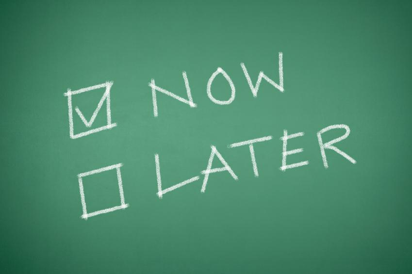 https://i2.wp.com/www.wrike.com/blog_images/374724/procrastination.jpg