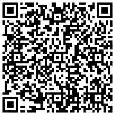 QR Code (Read with a smart phone)
