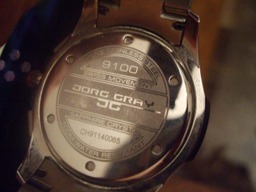 DSCF2295