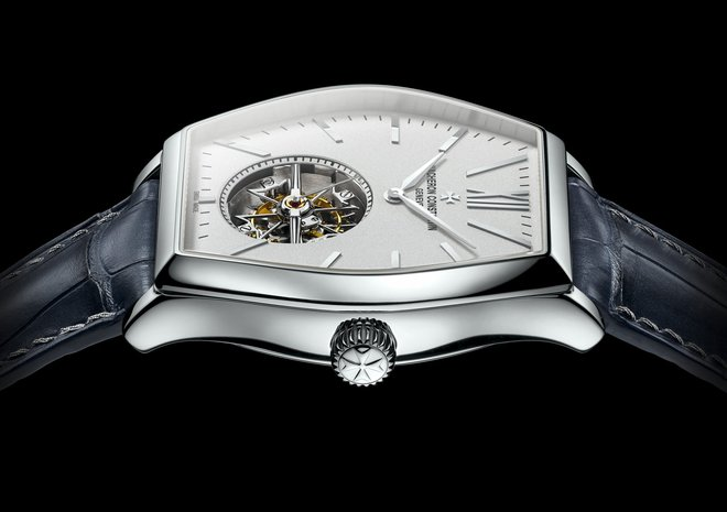 Vacheron-Constantin-Malte-Tourbillon-Collection-Excellence-Platine-3-thumb-660x465-20473 (1)