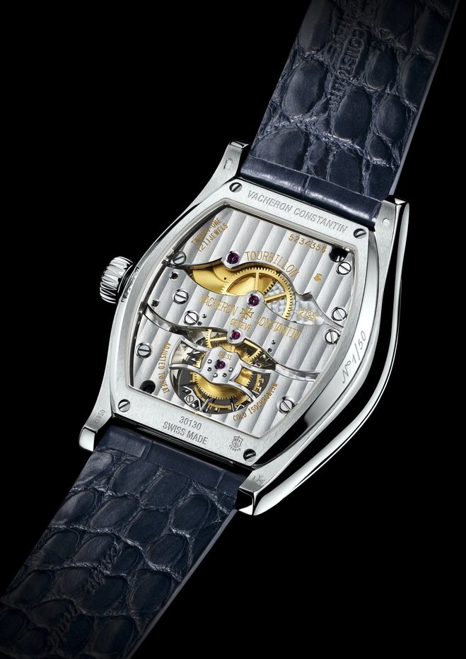 Vacheron-Constantin-Malte-Tourbillon-Collection-Excellence-Platine-caseback-thumb-660x932-20475