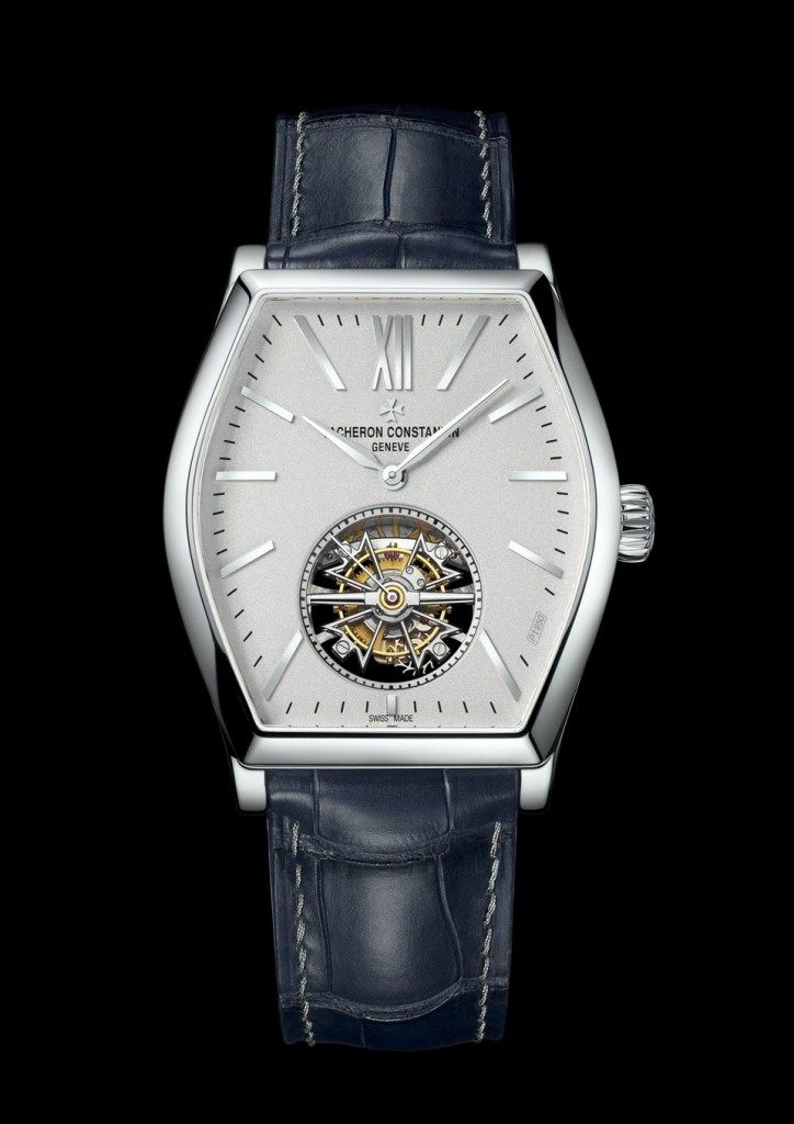 Vacheron-Constantin-Malte-Tourbillon-Collection-Excellence-Platine-thumb-960xauto-20470