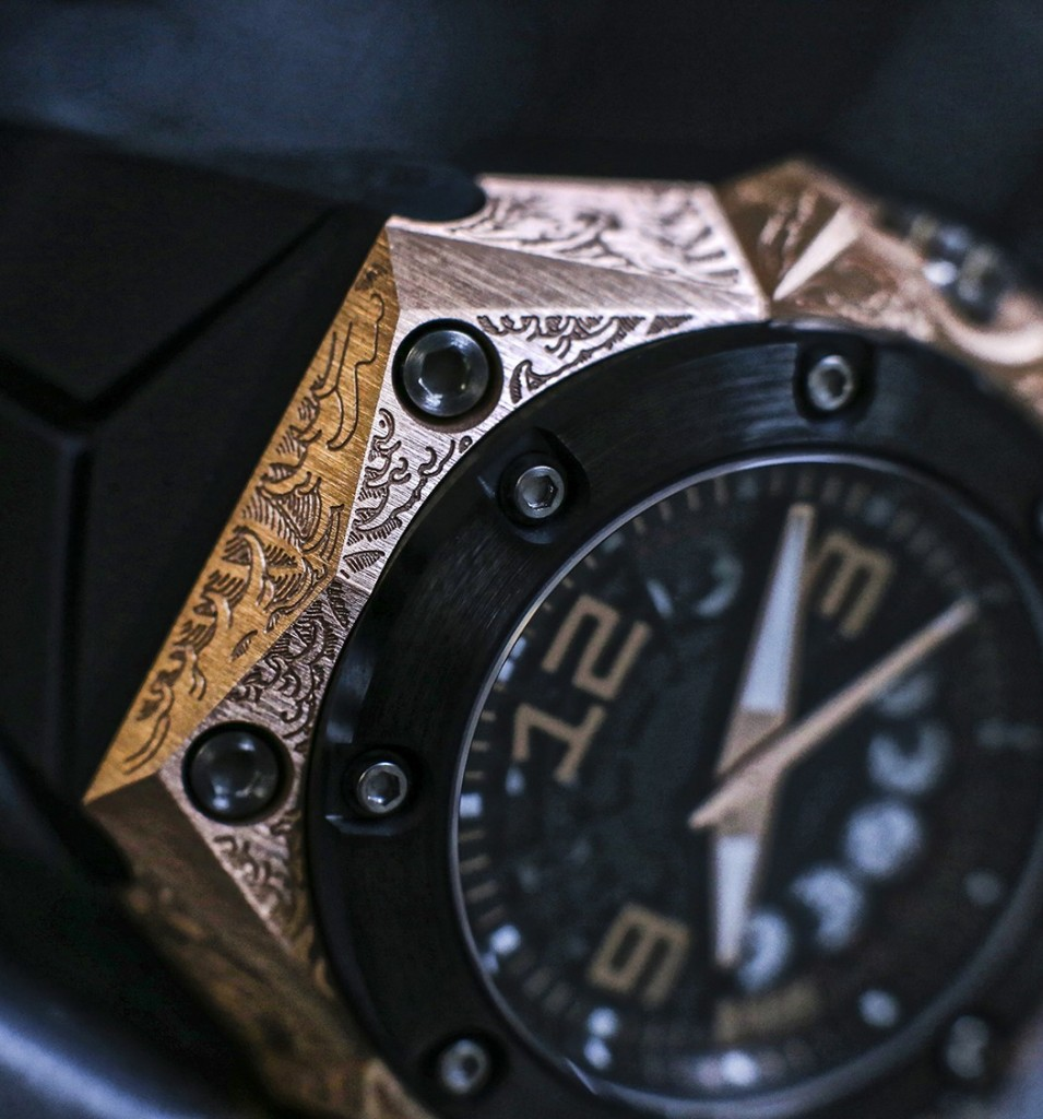 linde_werdelin_oktopus_moon_tattoo_detail