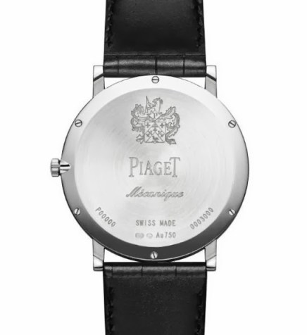 Piaget-Altoplano-38-mm-back