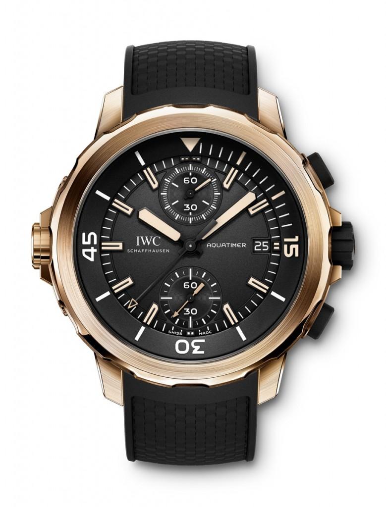 IWC-Aquatimer-Chronograph-Charles-Darwin-IW379503-1 (1)