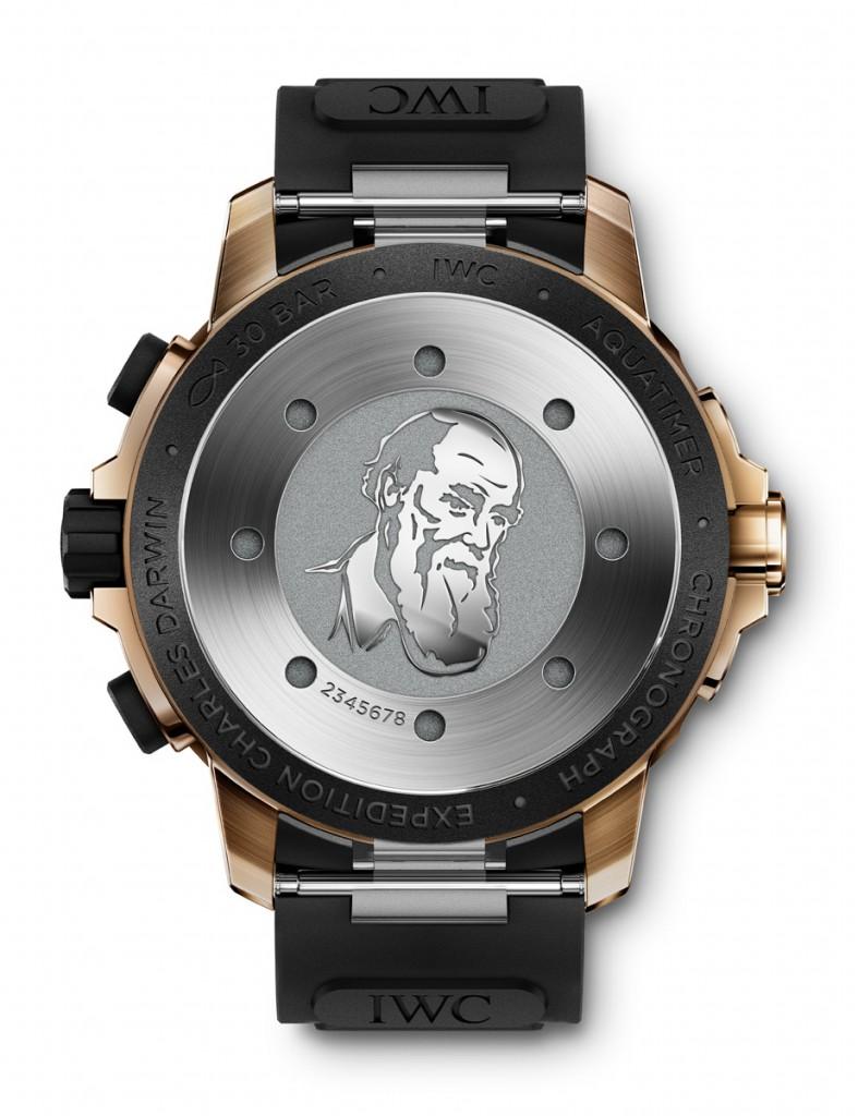 IWC-Aquatimer-Chronograph-Charles-Darwin-IW379503-4