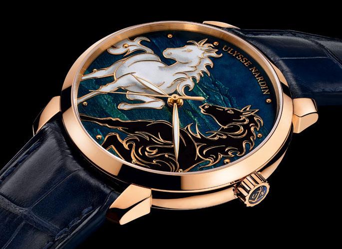 max-classico-horse-watch-ulysse-nardin
