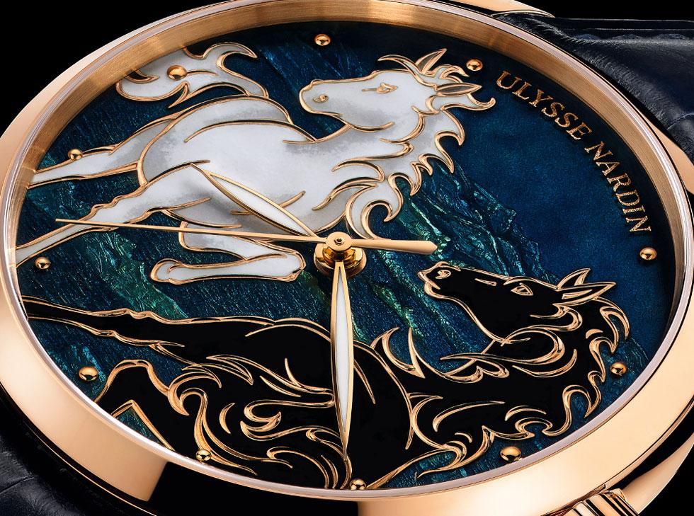 max3-classico-horse-watch-ulysse-nardin