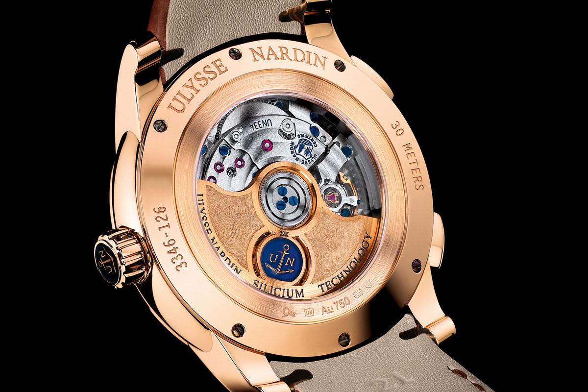 Ulysse-Nardin-Dual-Time-Manufacture-06