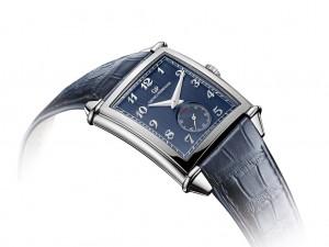 girard-perregaux-vintage-1945-xxl-blue