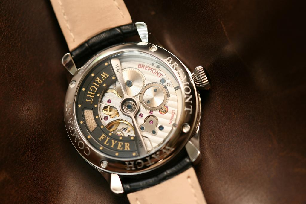 Bremont-Wright-Flyer-6
