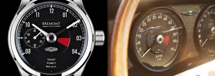Bremont-Lightweight-E-type_Compt