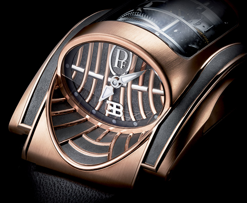 Parmigiani-Bugatti-mythe-watch-1