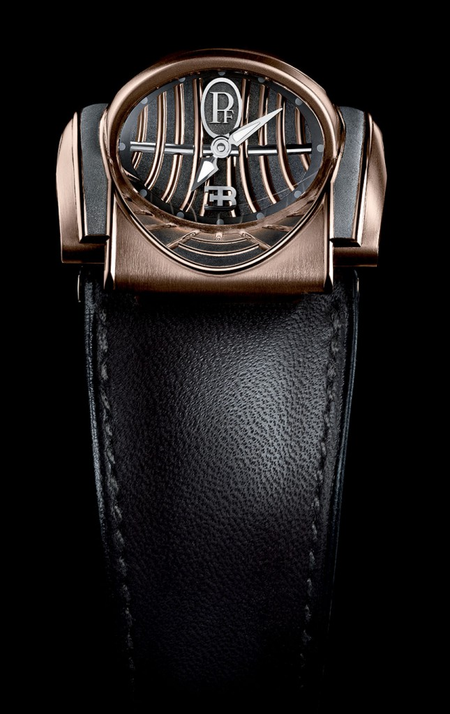 Parmigiani-Bugatti-mythe-watch-4
