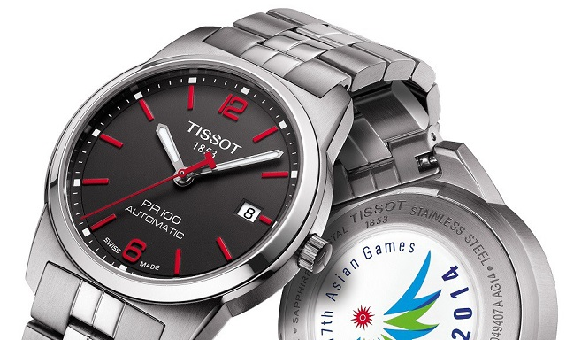 Tissot-PR-100-Automatic-Asian-Games-Special-Editions-2014