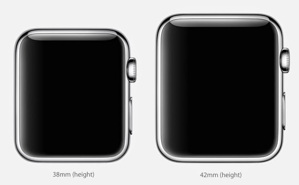 1_Apple-Watch-case-sizes